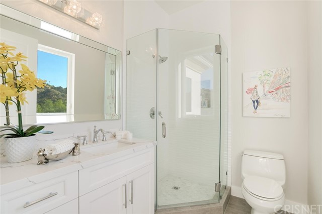 20. 208 Bell Canyon Road Bell Canyon, CA 91307