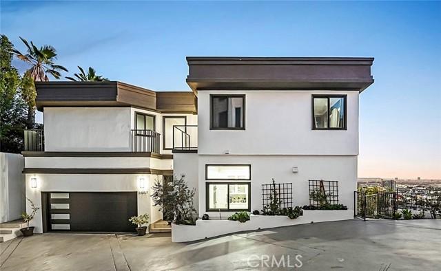 50. 5667 Tryon Road Los Angeles, CA 90068