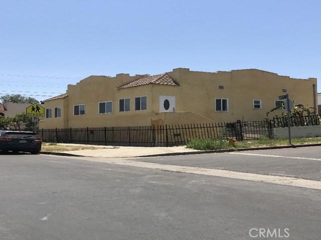 1009 Tremont Street, Los Angeles, CA 90033