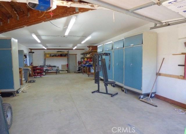 11436 Cuddy Valley Rd, Frazier Park, CA 93225 Photo 9