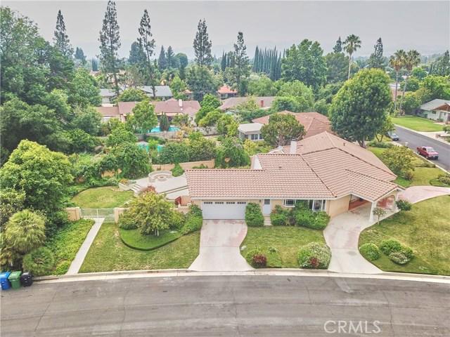 19440 Vintage Street, Northridge, CA 91324