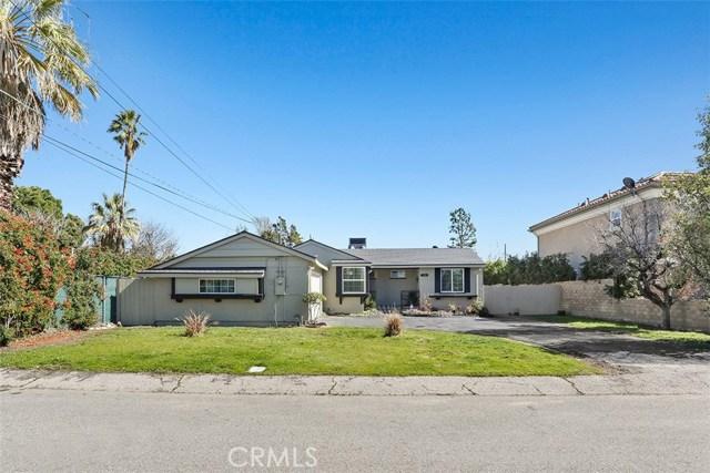 7790 Varna Avenue, North Hollywood, CA 91605