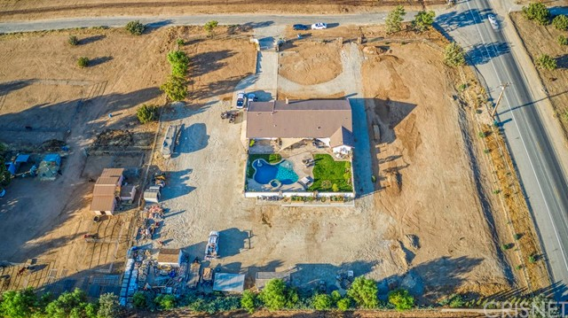 3818 Cedral St, Acton, CA 93510 Photo 43