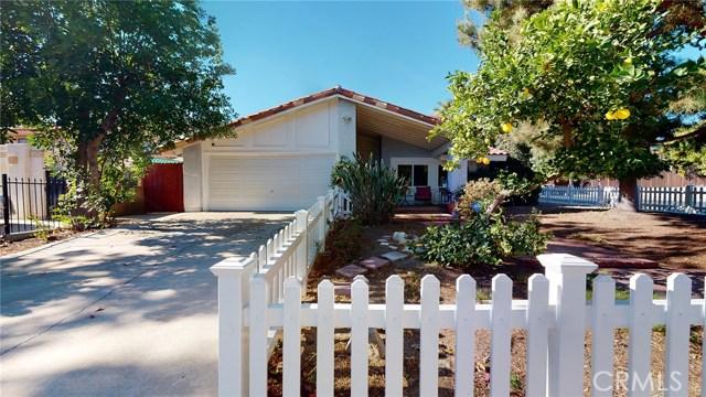 Photo of 11739 Mclennan Avenue, Granada Hills, CA 91344