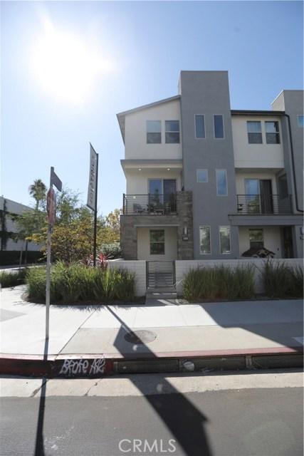 19503 CARDIGAN Drive, Northridge, CA 91324