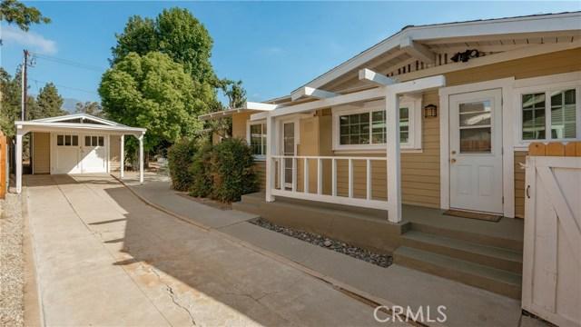 2177 White St, Pasadena, CA 91107 Photo 19