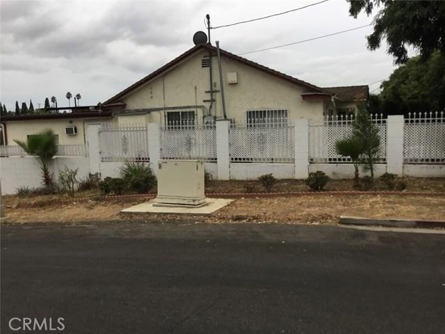 656 Robinson Street, Los Angeles, CA 90026