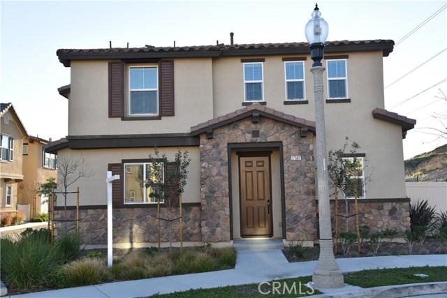 27507 Pinecrest Court, Saugus, CA 91350