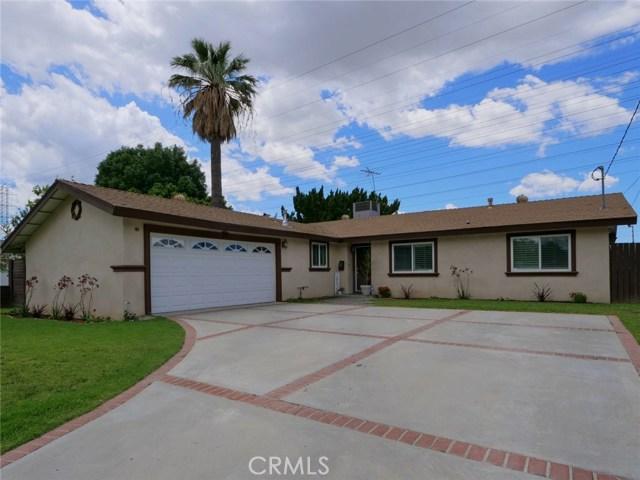 9133 Geyser Avenue, Northridge, CA 91324