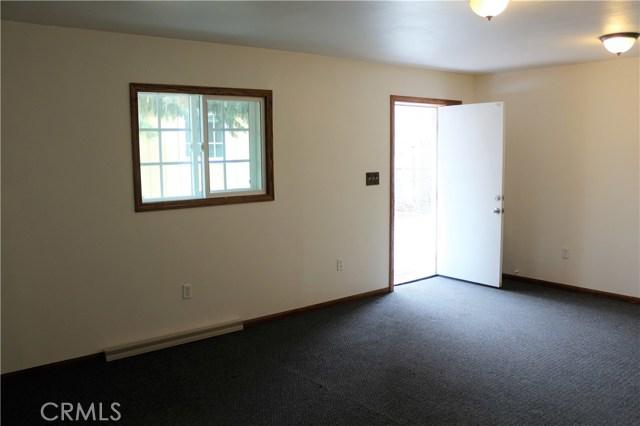 6600 Fir Dr, Frazier Park, CA 93225 Photo 7