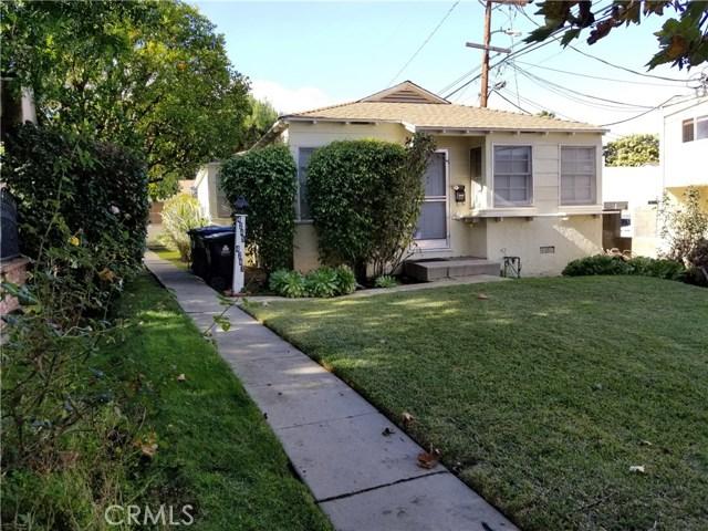 4243 Mammoth Avenue, Sherman Oaks, CA 91423