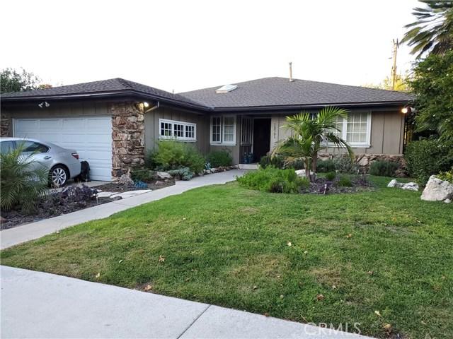 12721 Cumpston Street, Valley Village, CA 91607