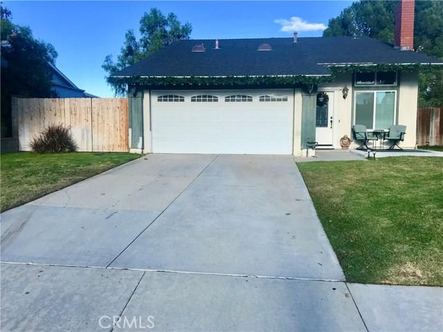 23017 Ash Glen Cir., Valencia, CA 91354