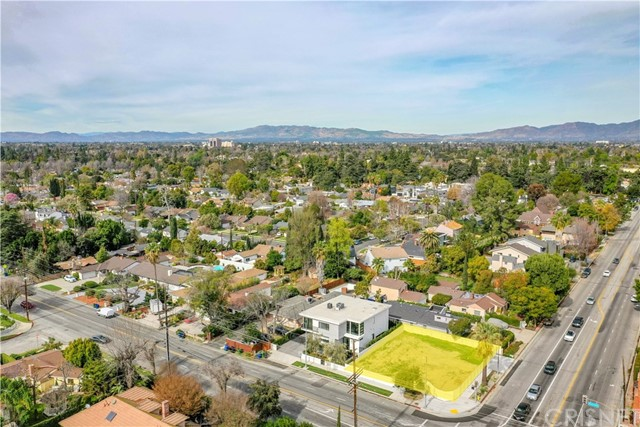 5201 Fulton Avenue, Sherman Oaks, CA 91401