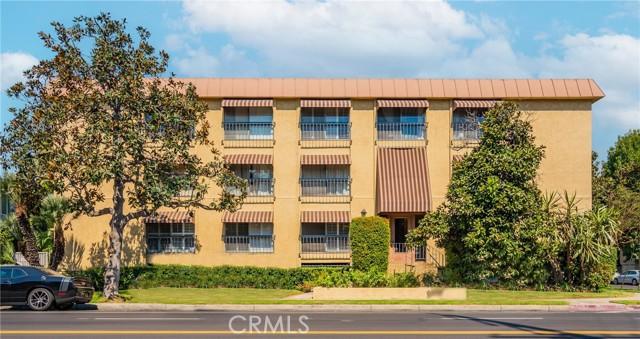 11507 Moorpark Street 104, Studio City, CA 91602
