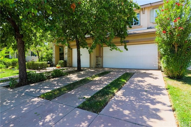 39041 Pacific Highland Street, Palmdale, CA 93551