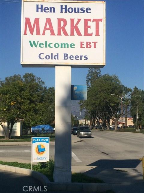 4645 Santa Anita Avenue, El Monte, CA 91731