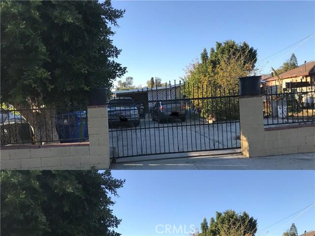 13311 Del Sur Street, San Fernando, CA 91340