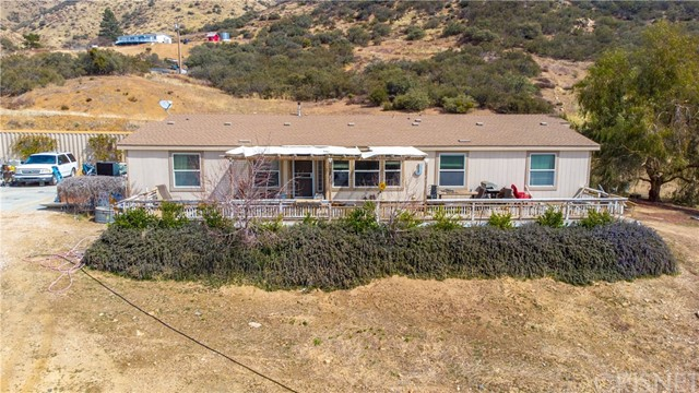 4536 Shannon View Rd, Acton, CA 93510 Photo 1