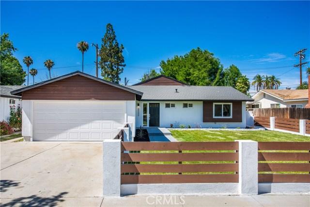 23349 Friar Street, Woodland Hills, CA 91367