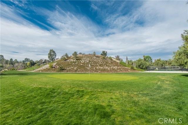Image 64 of 5521 Paradise Valley Rd, Hidden Hills, CA 91302