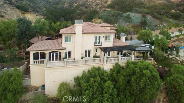 1175 San Clemente Way, Camarillo, CA 93010