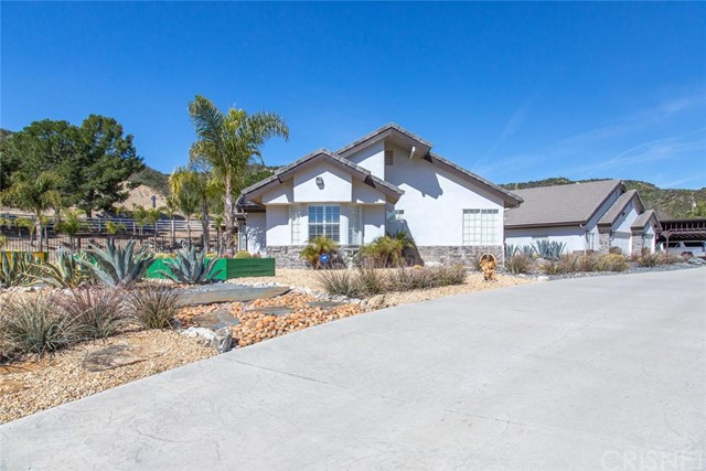 30771 Sloan Canyon Rd, Castaic, CA 91384 Photo 7