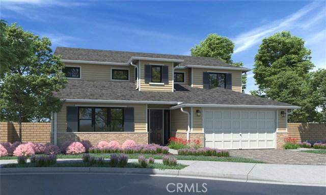 13937 Nurmi Street, Sylmar, CA 91342