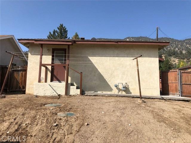 6624 Ivins Dr, Frazier Park, CA 93225 Photo 4
