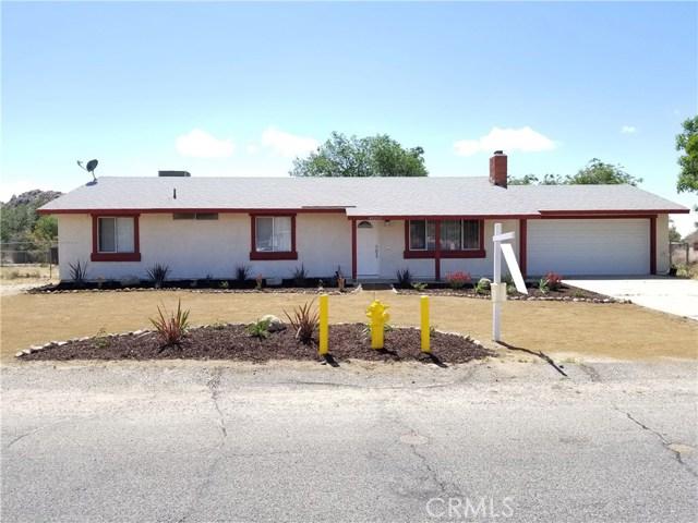 40193 177th Street E, Palmdale, CA 93591