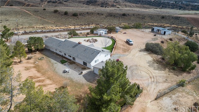 35433 Red Rover Mine Rd, Acton, CA 93510 Photo 37