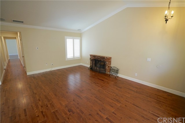2. 15257 Carla Court Canyon Country, CA 91387