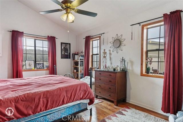 16150 E Mount Lilac Tr, Frazier Park, CA 93225 Photo 27