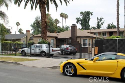 14430 Tiara Street, Van Nuys, CA 91401