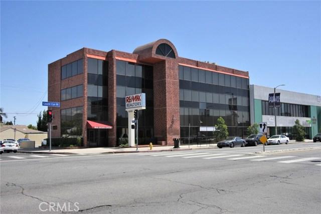 6260 Laurel Canyon Boulevard 204, North Hollywood, CA 91606