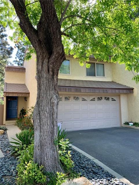 1460 Torrey Pine Ct, Thousand Oaks, CA 91360 Photo
