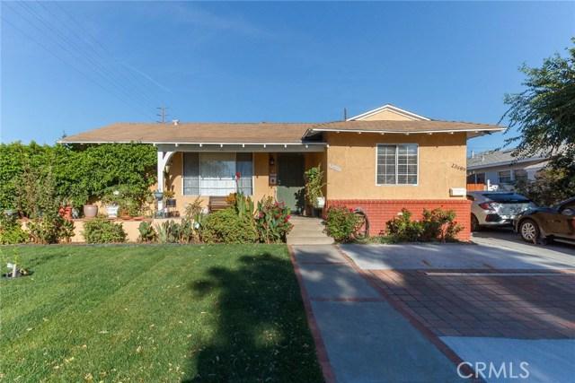 13691 Kelowna St, Arleta, CA 91331 Photo