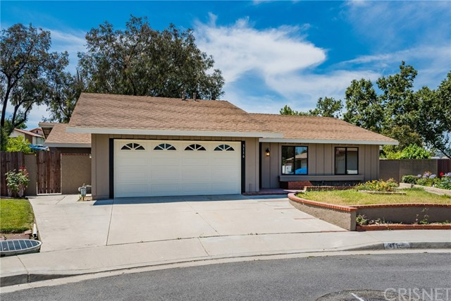 3116 Julie Court, West Covina, CA 91792