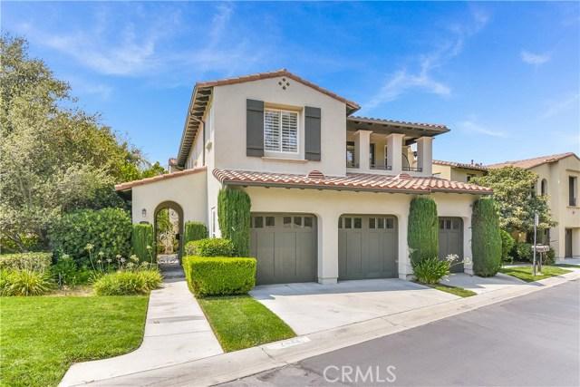 26831 Pinehurst Drive, Valencia, CA 91355