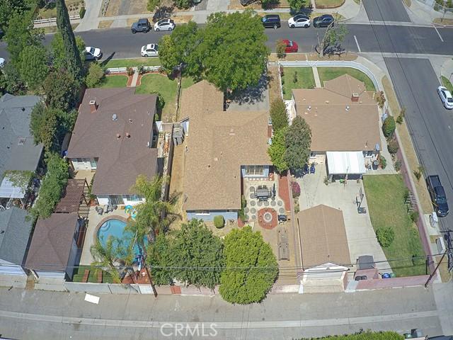34. 7964 Sunnybrae Avenue Winnetka, CA 91306
