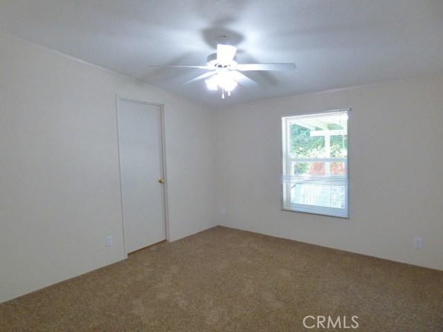 917 Woodrow Wy, Frazier Park, CA 93225 Photo 12