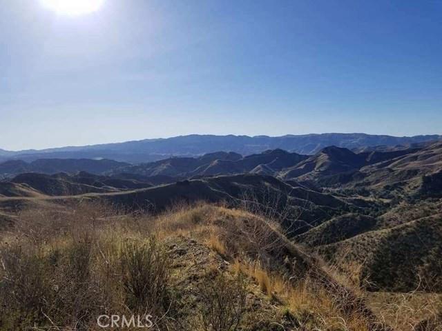 30015 Valley Glen St, Castaic, CA 91384 Photo 43