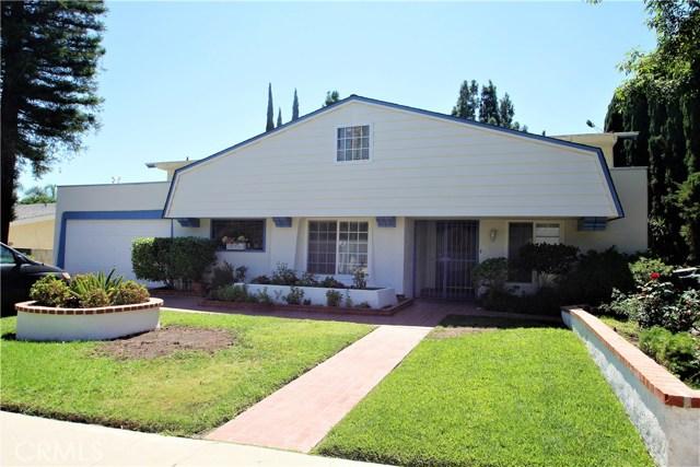 13207 Whistler Avenue, Granada Hills, CA 91344