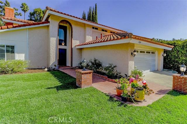 929 Newbury Road, Thousand Oaks, CA 91320