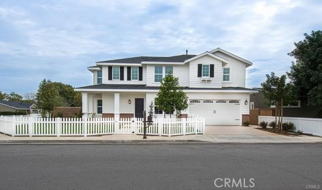 1944 Church Street, Costa Mesa, CA 92627