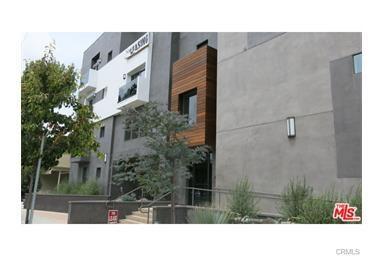 11925 KLING Street 406, Valley Village, CA 91607