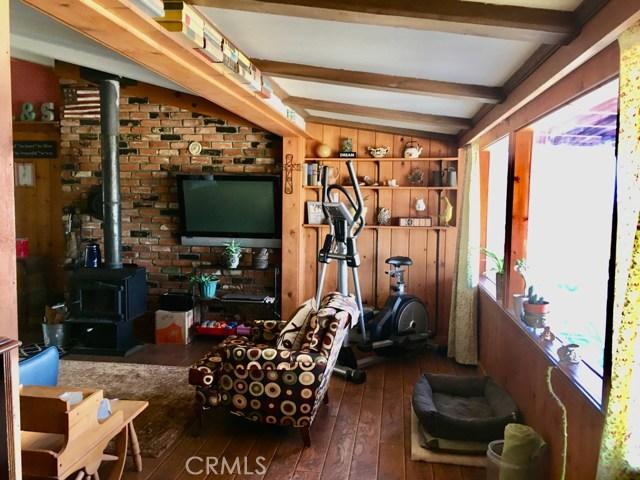 1943 E Carson Mesa Rd, Acton, CA 93550 Photo 34