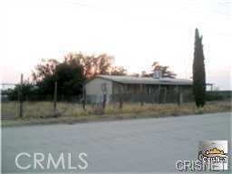 4560 N Webster Avenue, Perris, CA 92570