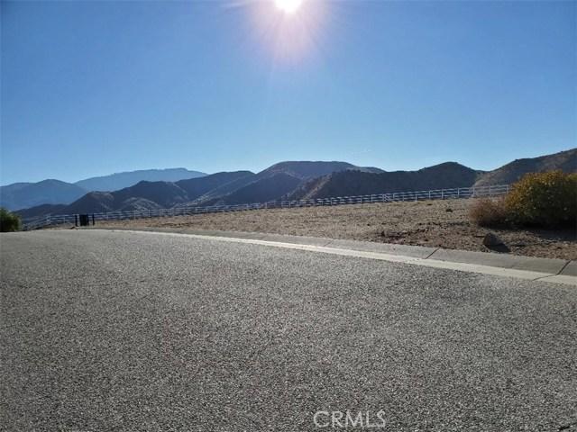 32155 Camino Canyon Rd., Acton, CA 93510 Photo 1