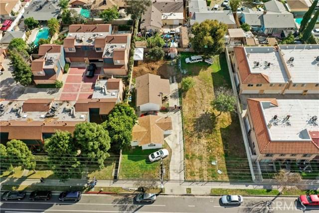 Photo of 15032 Nordhoff Street, North Hills, CA 91343